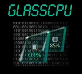 glassCPU