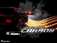 NFS:Carbon