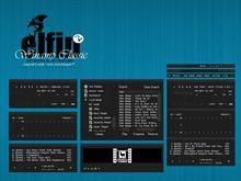 Elfin2 | Winamp
