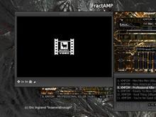 FractAMP