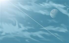 Stratos Sky