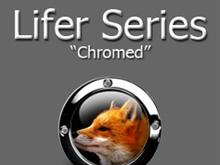 Lifer - Chromed - Firefox