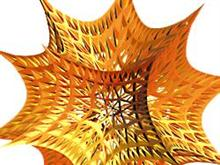 Hi-res Mathematica Icon