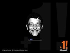 Bill says :+1!