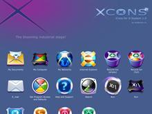 XCONS