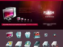 Flash Live System IP_ver1_3