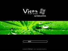Vista-Alternative