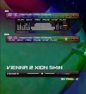 Vienna2 Xion