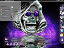 The Reaper pt.2