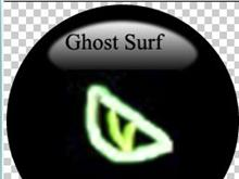 Ghost Surf