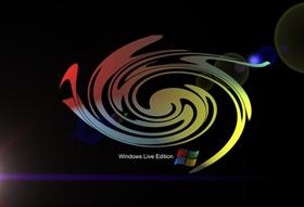 windows live edition