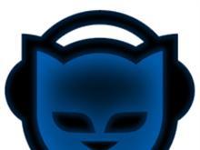 Neon Napster