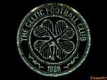 Celtic_Crest