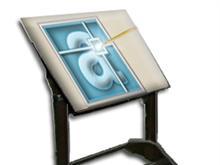 Autocad Desk