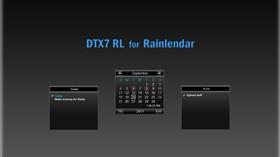 DTX7 RL