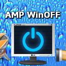 AMP WinOFF 128x128 png icon