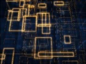 3d chipmap
