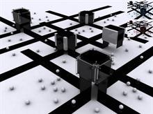 CubeConstructions