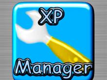 XP Manager