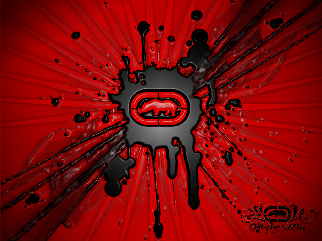 ecko unltd wallpaper wwwimgkidcom the image kid has it