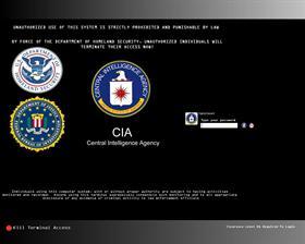 CIA Final