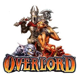 Overlord I & II