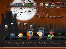 The Reaper Docks