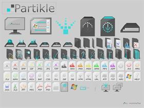 Partikle