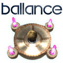 Ballance