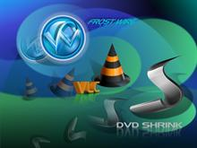 SHRINK WIRED VLC