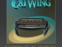 CATWING-IV