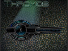 Thromos