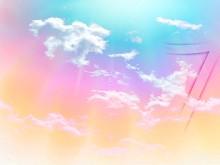 Summer Se7en