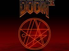 Doom 3 - Joeymad