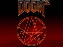Doom 3 - Joeymad