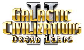 GalCivII Logo