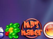 MP3 Maker Gold
