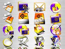 Color Desktop Club
