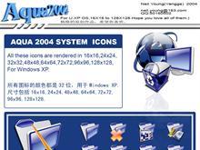 Aqua2004