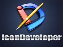 IconDeveloper