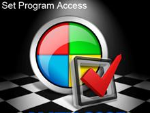 ALIEN 2005 (Set Program Access)