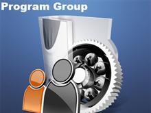 Alien 2006(Program Group)