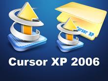 Cursor XP 2006