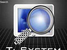 Ti System (Search )