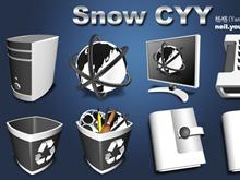 Snow CYY