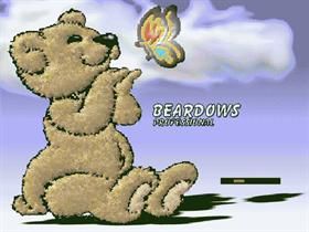 Beardows