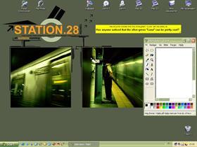 Station28