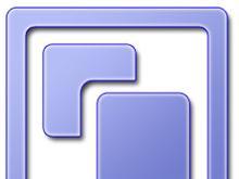 Twistpad