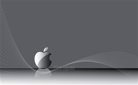 Mac OS X (1280x800)
