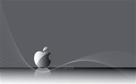 Mac OS X (1280x800)